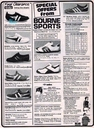 1976_Various_Bournes_Sports.JPG