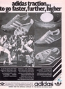 1977_Adidas_Track_and_Field.JPG