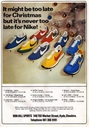1978_Nike_Advert_Ron_Hill_Sports.JPG
