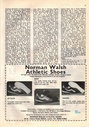 1978_norman_walsh_athletic_shoes.JPG