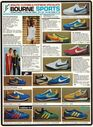1979_Bournes_Sports_Nike_advert.JPG