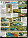 1979_Nike_Range_Bournes_Sports.JPG