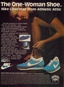 1980_Athletic_Attic_Nike_Liberator.JPG