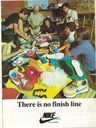 1980_Nike_There_is_No_Finish_Line.JPG