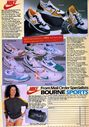 1988_Nike_Range_Bournes_Sports.JPG