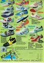 1989_Nike_Spikes_Bournes_Sports.JPG