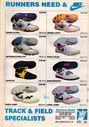1989_Nike_Spikes_Runners_Need.JPG