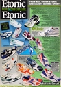 1993_Etonic_Bournes_Sports.JPG