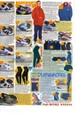 1998_Bournes_Sports_Catalogue_P7.JPG